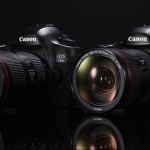 Sigma Product Advisory for EOS 5DS and EOS 5DS R