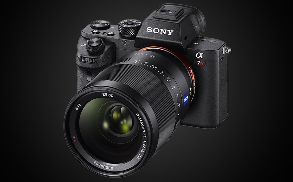 sony-a7rii-release-date-set-for-august-5-2015