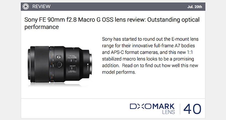 sony-fe-90mm-f2-8-macro-g-oss-lens-test-results