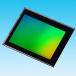 Toshiba Release New 16-Megapixel CMOS Image Sensor
