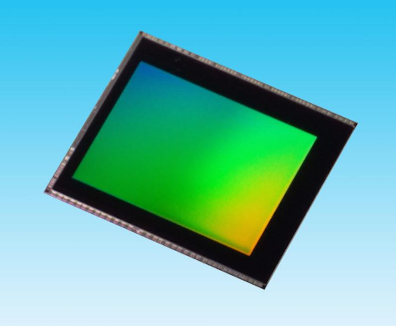 toshiba-release-new-16-megapixel-cmos-image-sensor