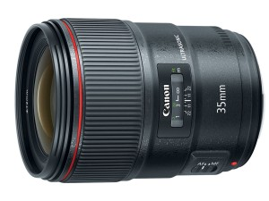 canon-ef-35mm-f1-4l-ii-usm-00