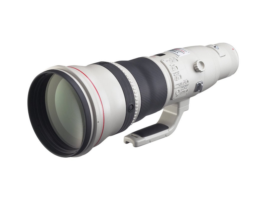 canon-ef-800mm-f5-6-do-is-lens-in-development