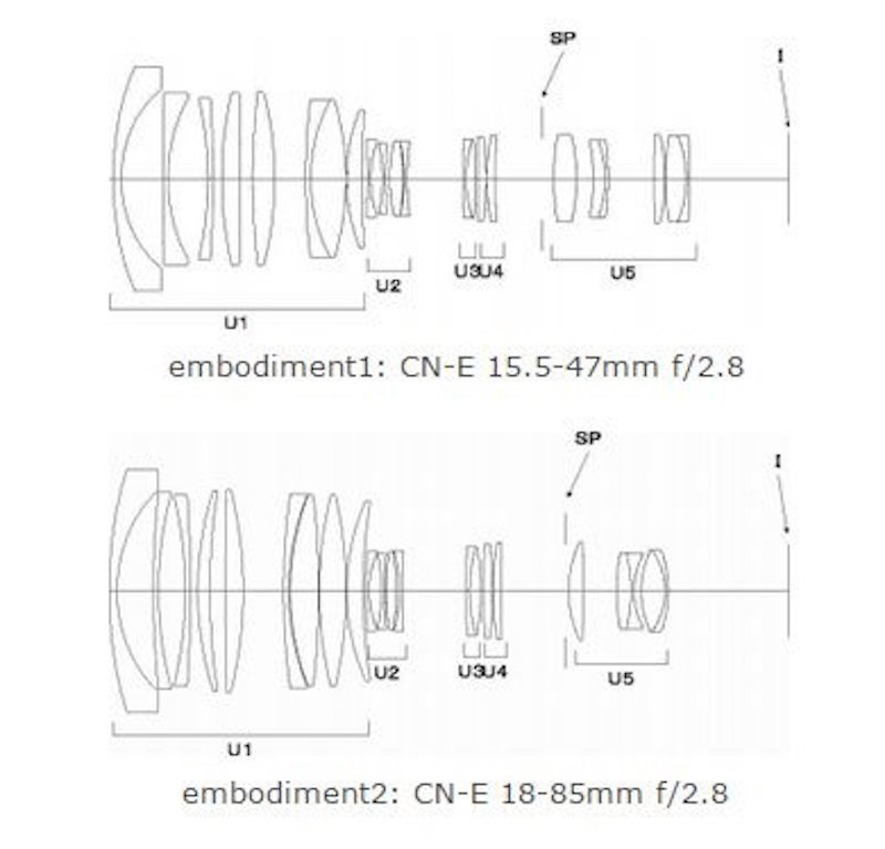 canon-patent-for-cn-e-18-85mm-and-cn-e-15-5-47mm-cine-lenses