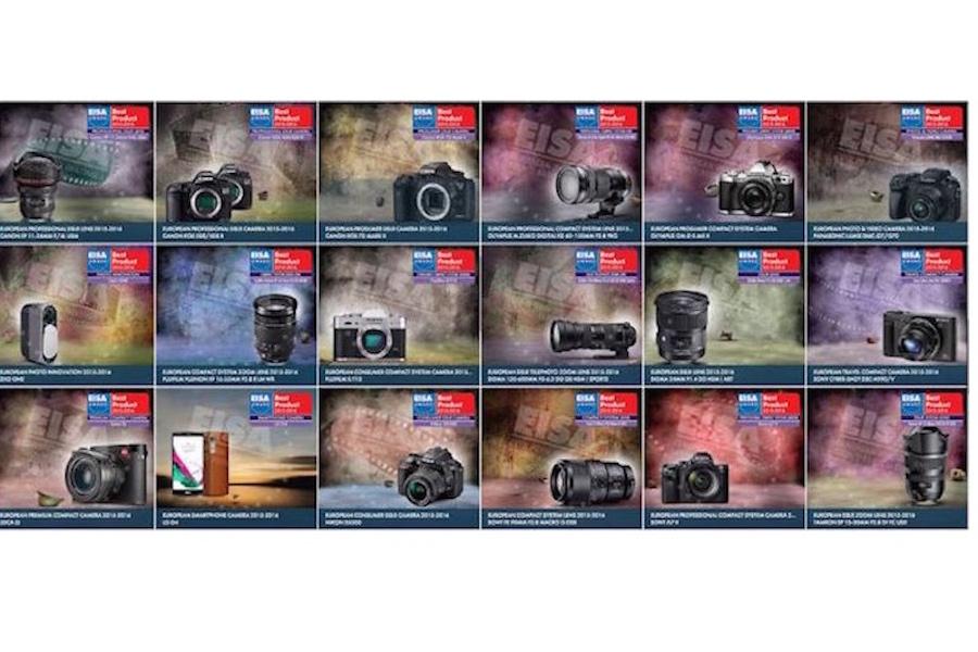 eisa-2015-2016-photography-awards-announced