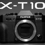 Fujifilm X-T10 Gets Silver Award from Dpreview