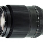Fujifilm XF 90mm f/2 R LM WR Lens Highly Recommended