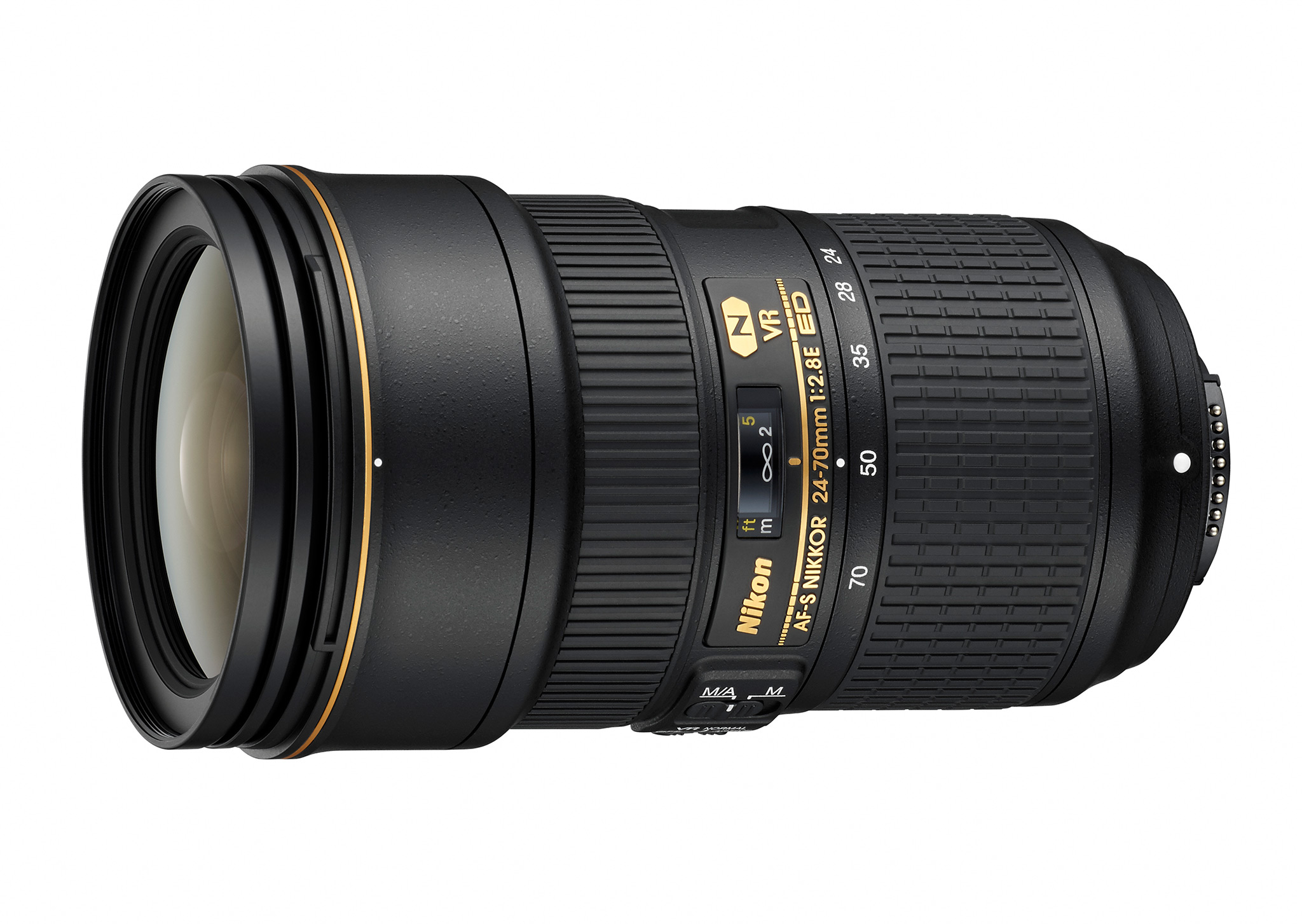 nikon-24-70mm-f2-8g-ed-vs-24-70mm-f2-8e-ed-vr-specifications-comparison