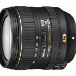 Nikon AF-S DX Nikkor 16-80mm F2.8-4E ED VR Lens Reviews