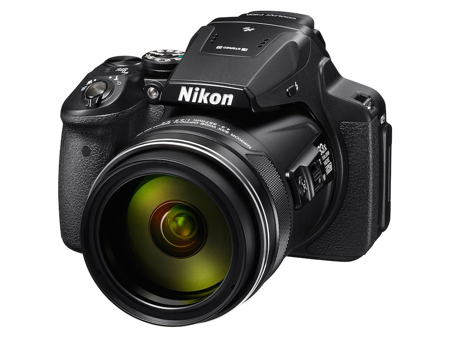 nikon-coolpix-p900-and-s6700-firmware-updates-released