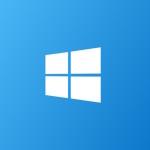 Nikon Issue Windows 10 Compatibility Announcement
