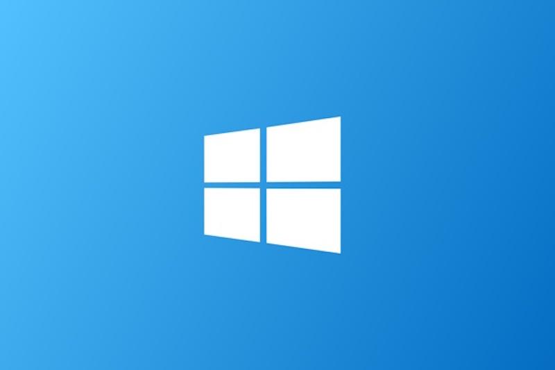 nikon-issue-windows-10-compatibility-announcement