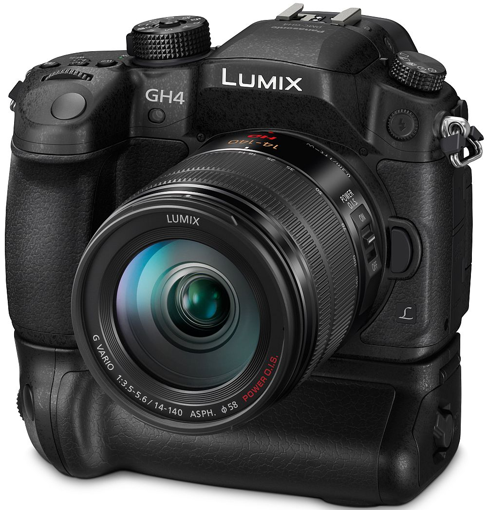 panasonic-lumix-gh4r-with-v-log-profile-to-be-announced-soon