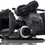 Sony 8K CineAlta Camcorder Coming in 2016, Specs Leaked