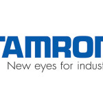 Tamron SP 35 mm f/1.8, SP 45 mm f/1.8 Di VC USD Lenses Coming Soon