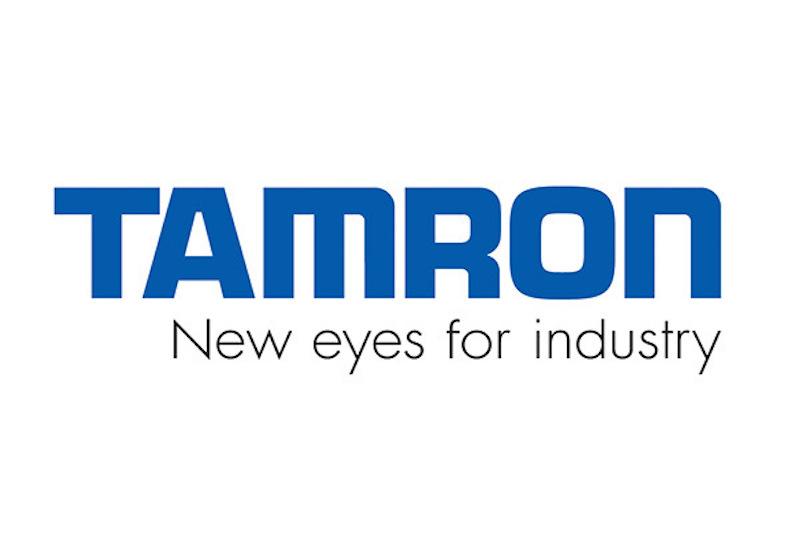 tamron-sp-35-mm-f1-8-sp-45-mm-f1-8-di-vc-usd-lenses-coming-soon