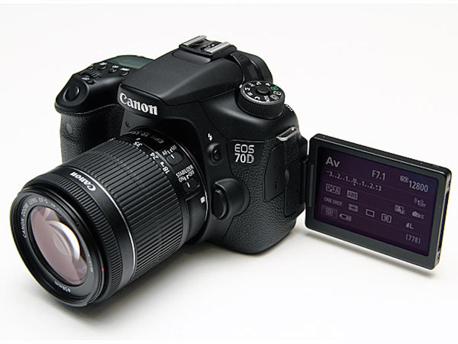 Canon-80D-rumors