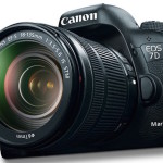 Canon EOS 7D Mark II Firmware Update V1.0.5 Available for Download