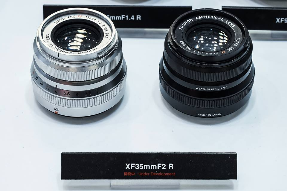 fujifilm-xf-35mm-f2-lens-to-be-announced-in-late-october