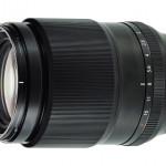 Fujifilm XF 90mm f/2 R LM WR Lens Reviews