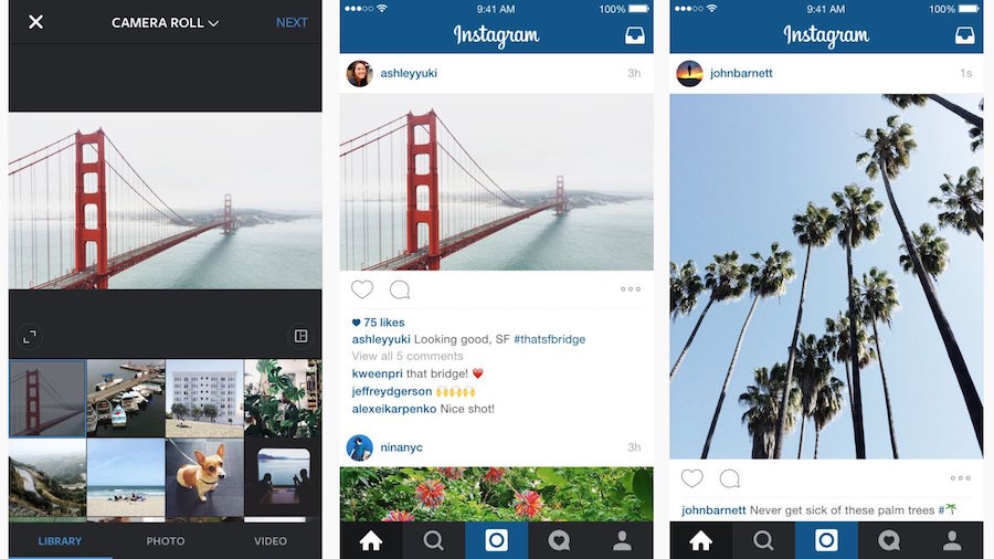instagram-now-supports-landscape-and-portrait-formats