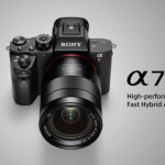 More Sony A7RII Reviews and Hands-on Videos