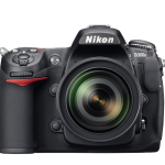 Nikon D300S Replacement Rumored To Be Coming Alongside D5 in early 2016