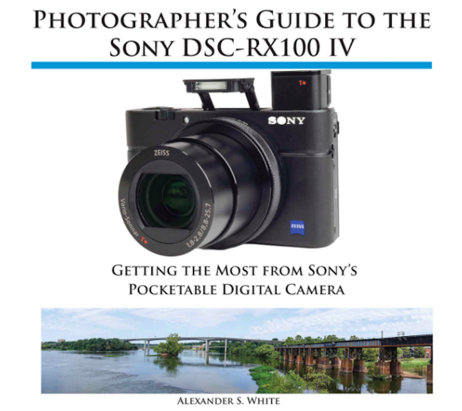 photographers-guide-to-the-sony-dsc-rx100-iv