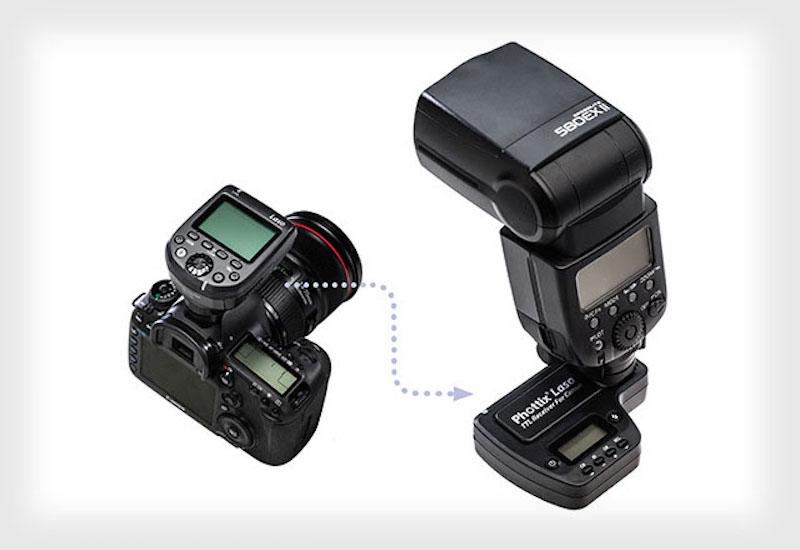 phottix-laso-transmitter-and-receiver-for-canon-flashes