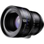 Schneider-Kreuznach Release Full-Frame Primes for Sony E-Mount