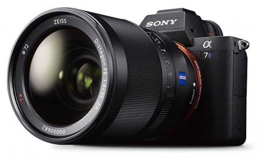 sony-a7sii-full-frame-mirrorless-camera-now-available-for-pre-order