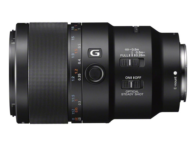 sony-fe-90mm-f2-8-g-oss-macro-lens-reviews