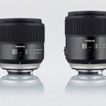More Tamron SP 35mm f/1.8, 45mm f/1.8 Di VC USD Samples
