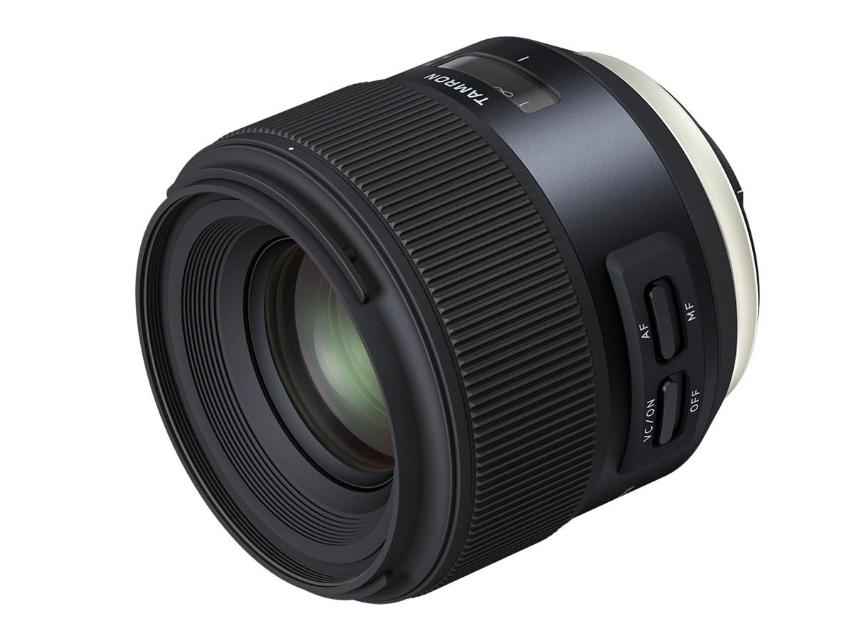 tamron-sp-35mm-f1-8-di-vc-usd
