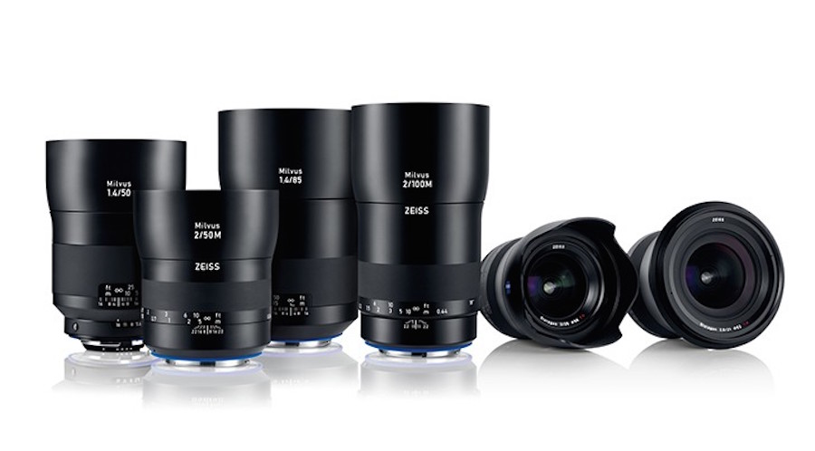 zeiss-announced-new-milvus-lens-lineup