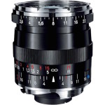 Zeiss Loxia 21mm f/2.8 FE Lens To Be Announced in Mid-October
