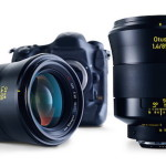 Zeiss To Announce the Otus 28mm f/1.4 and Loxia 21mm f/2.8 Lenses in Mid-October