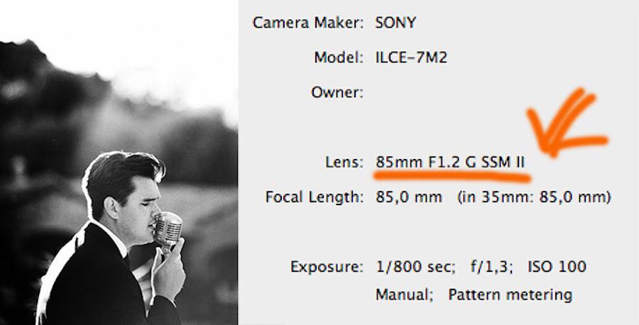 Sony-85mm_12_G_SSM_II-leak