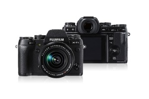 best-fujifilm-x-t1-lenses
