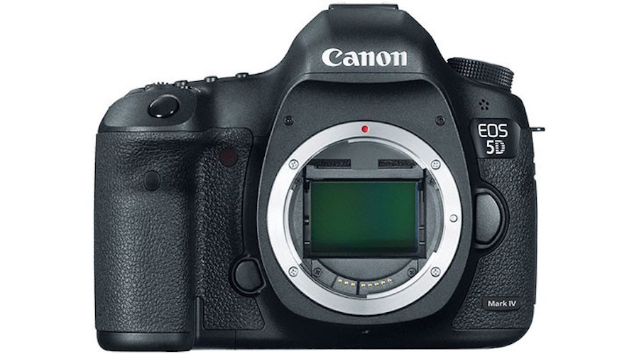 canon-5d-mark-iv-and-1d-x-mark-ii-to-be-announced-before-nab-2016