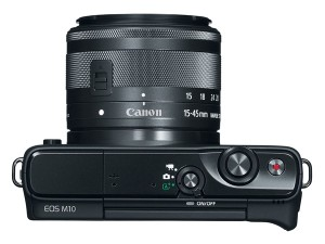 canon-eos-m10-camera-with-ef-m-15-45mm-f3-5-6-3-is-lens