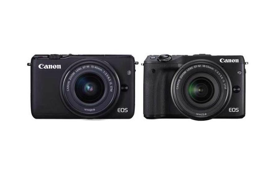 canon-eos-m10-vs-eos-m3-comparison