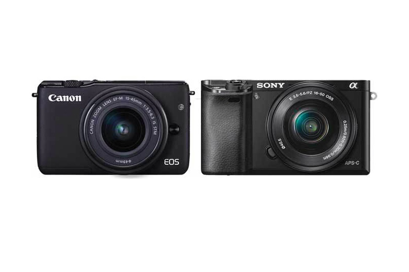 canon-eos-m10-vs-sony-a6000-comparison