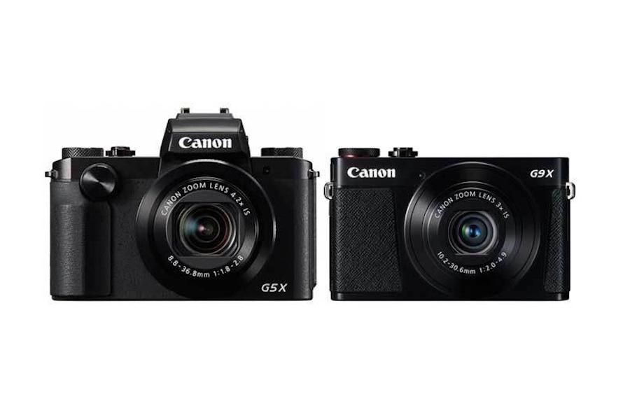canon-g5-x-vs-canon-g9-x-comparison