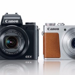 Canon PowerShot G5 X and G9 X Additional Video Coverage
