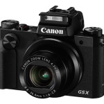 Canon PowerShot G5 X, G9 X, EOS M10 Cameras and New EF-M Lenses Coming for PhotoPlus 2015