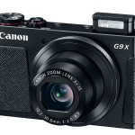 Canon PowerShot G9 X Sensor Review and Test Results