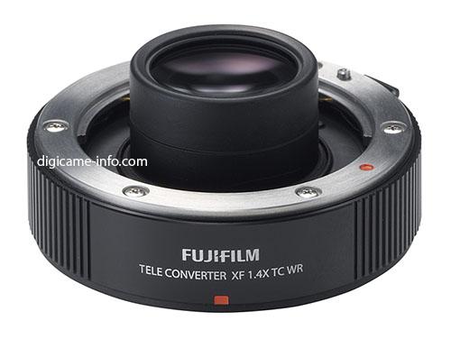 fuji-xf-1-4x-tc-wr-teleconverter-specifications