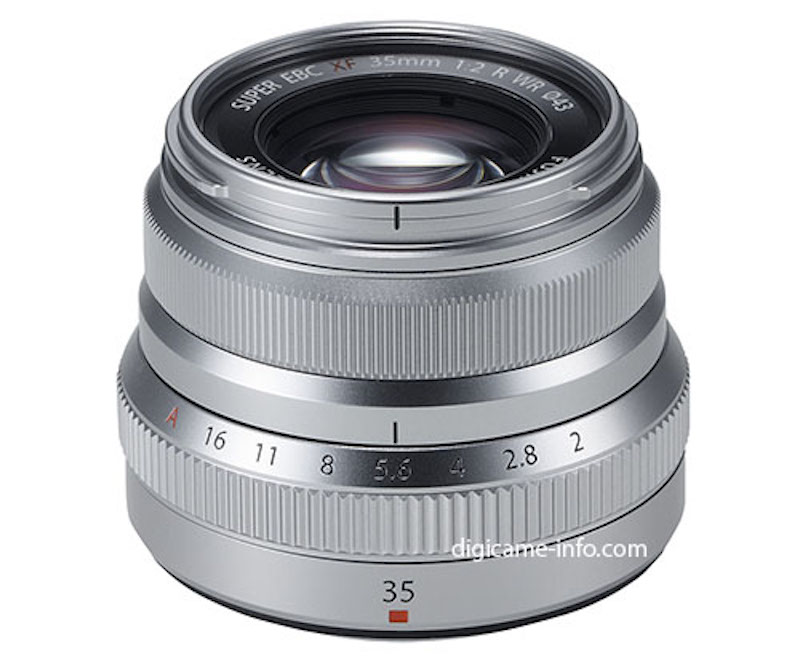 fuji-xf-35mm-f2-r-wr-lens-and-xf-1-4x-tc-wr-teleconverter-specifications