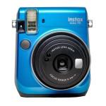 Fujifilm INSTAX Mini 70 Instant Camera Officially Announced